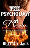 The Psychology Of desire