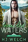 Troubled Waters (Pine Cove #2)