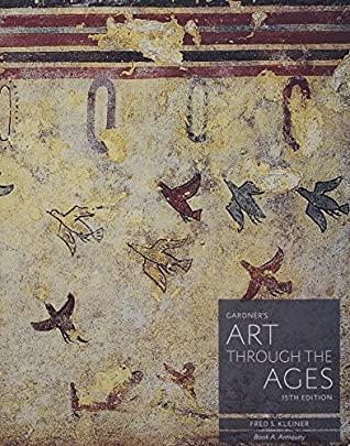 Bundle: Gardner's Art through the Ages: Backpack Edition, Book A: Antiquity, 15th + SlideGuide for Gardner's Art through the Ages: A Global History, Volume I, 15th