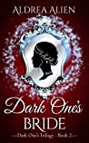 Dark One's Bride (Dark One #2)
