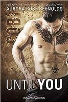 Until You:  Cobi (Until Her/Him, #7)