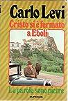 Cristo si è fermato a Eboli - Le parole sono pietre: tre giornate in Sicilia