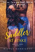 Saddler at Stake