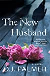 The New Husband ebook download free