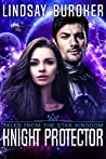 Knight Protector (Star Kingdom #5.5)