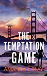The Temptation Game (The Redemption Series Book 5)