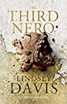 The Third Nero (Flavia Albia, #5)