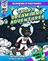 Thor's Dreamland Adventures: Trouble in Space