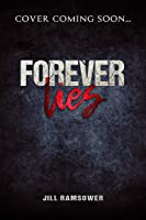 Forever Lies