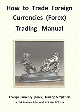 Foreign Currencies Forex Trading