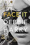 Face It audiobook download free