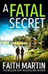 A Fatal Secret (Ryder & Loveday Mystery, #4)