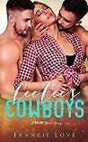 CeeCee's Cowboys