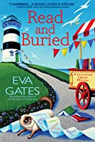 Read and Buried: A Lighthouse Library Mystery