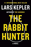 The Rabbit Hunter (Joona Linna, #6)