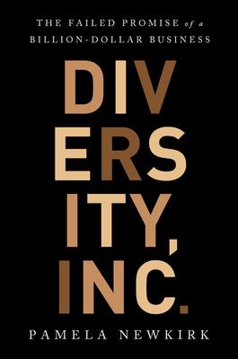 Diversity, Inc.