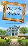 Out of the Picture: A Shepherd Sisters Mystery