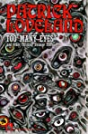 Too Many Eyes: And Other Thrilling Strange Tales