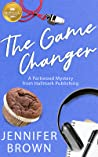 Game Changer: A Parkwood Mystery