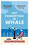 Book cover for Not Forgetting The Whale