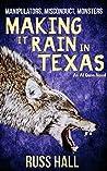Making It Rain in Texas (An Al Quinn Novel Book 5)