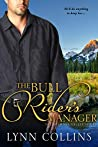 The Bull Rider's Manager: A Cowboy Crush Story (Shawnee Valley Series Book 3)