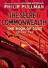 The Secret Common...