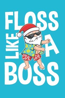 Cm boss