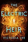 The Electric Heir