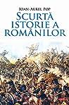 Scurta istorie a românilor