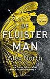 De Fluisterman by Alex North