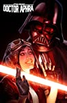 Star Wars: Doctor Aphra, Vol. 7: A Rogue's End