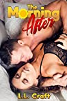 The Morning After (A Taboo Tale)