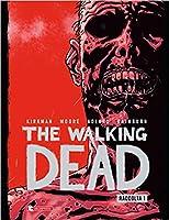 The Walking Dead, Raccolta 1 (The Walking Dead #1-4)