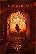 The Gate of Fang and Thorn