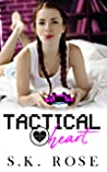 Tactical Heart
