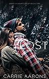 Lost (Captive Heart #1)