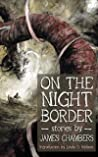 On the Night Border