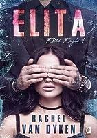 Elita (Eagle Elite, #1)