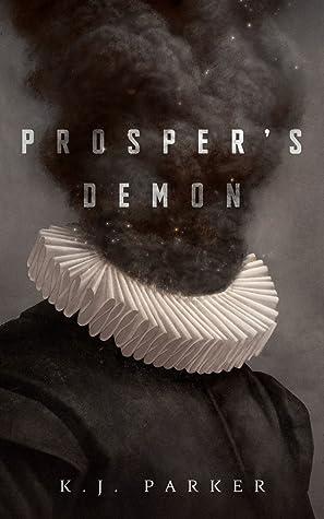 Prosper's Demon