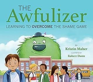 The Awfulizer
