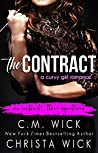 The Contract: Beckett, Jace, and Gabby