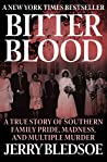 Bitter Blood: A T...