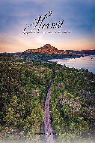 Hermit by Jeffrey H. Ryan