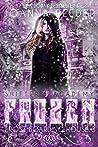 Frozen by Joanna Reeder