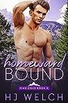 Homeward Bound (Pine Cove #3)
