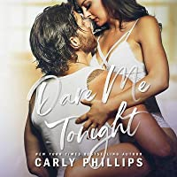 Dare Me Tonight (The Knight Brothers #3)