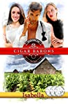 Cigar Barons: Blood isn't thicker than water - it's war!