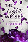 The Light We See