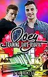 Joey (Training Days #6)